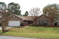 2101 Windjammer Drive Lynn Haven FL, 32444