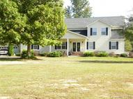 4587 Mount Carmel Road Heath Springs SC, 29058