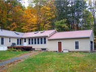 2691 Weatherhead Hollow Road Guilford VT, 05301
