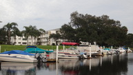 1514 Tropic Ter North Fort Myers FL, 33903