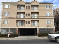 349-353 W Grand St 303 Elizabeth NJ, 07202