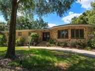 900 Old Horatio Avenue Maitland FL, 32751