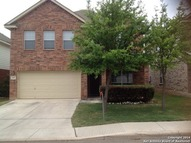 26803 Sparrow Ridge San Antonio TX, 78261