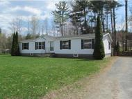 225 Sugar River Drive Claremont NH, 03743