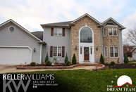 6226 Pebblebrook Ln North Olmsted OH, 44070