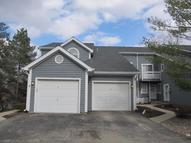 355 Havenwood Dr 5 Lake Geneva WI, 53147