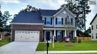 148 Tufton Court 10 Cayce SC, 29033