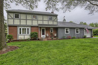 2986 Kings Lane Lancaster PA, 17601