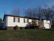 1619 Barker Avenue Morgantown WV, 26508