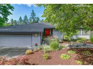 3222 Valley Crest Way Forest Grove OR, 97116