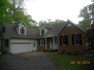 9848 Spring Branch Drive North VA, 23128