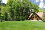 1444 Lower River Rd Snowmass CO, 81654