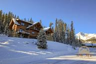 363 Low Dog Block 6, Lots 363 Big Sky MT, 59716