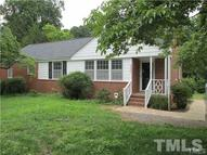 2200 Wake Forest Road Raleigh NC, 27608