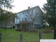 2936 Chester Avenue Stottville NY, 12172