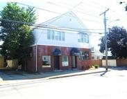 557 Second Street Everett MA, 02149