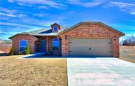2430 Turtlewood River Road Midwest City OK, 73130