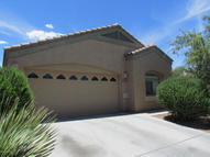 329 N Rock Station Sahuarita AZ, 85629