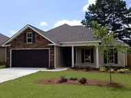 308 Loneoak Kathleen GA, 31047