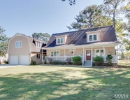 107 Teal Drive Currituck NC, 27929