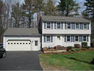 3 Carriage Ln Sandown NH, 03873