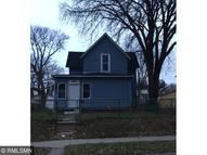 2117 Ilion Avenue N Minneapolis MN, 55411