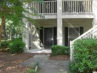 127 Weehawka Way 1 Pawleys Island SC, 29585