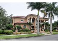 125 Lamara Way Ne Saint Petersburg FL, 33704