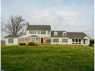 4877 W Swamp Rd Doylestown PA, 18902