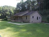 406 Sycamore Road Griffithsville WV, 25521