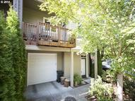 6503 Sw 19th Ave Portland OR, 97239