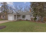 226 Althea Lane Hopkins MN, 55343
