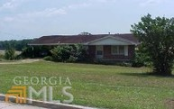 176 Thompson St Homer GA, 30547