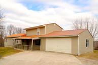 12949 Private Drive 3395 Savannah MO, 64485