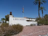 1760 Los Lagos Dr Lake Havasu City AZ, 86403
