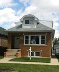 3829 North Newcastle Avenue Chicago IL, 60634