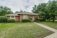 2012 Cross Bend Road Plano TX, 75023