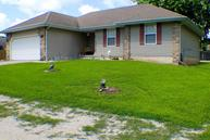 104 County Line Rogersville MO, 65742