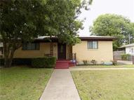 3521 Jeanette Drive Fort Worth TX, 76109