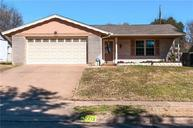 2213 Marvel Drive Irving TX, 75060