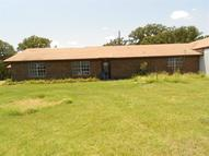 11860 Hwy 287 S Access Road Sunset TX, 76270