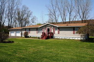 16573 St Rt 3 Loudonville OH, 44842