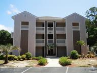 235 Kings Trail 2103 Sunset Beach NC, 28468