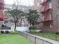 105-25 65 Ave 1d Forest Hills NY, 11375