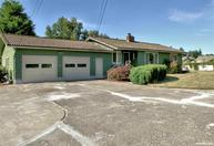 577 Walker Ln Nw Albany OR, 97321