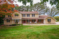 1003 Greenbriar Road Sw Rochester MN, 55902