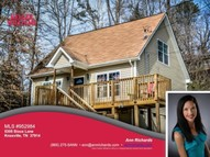 5305 Sioux Lane Knoxville TN, 37914