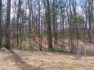 Lot 29 Woodhaven Subdivision Lewisburg WV, 24901