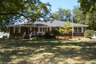 254 Smith Street Hartwell GA, 30643