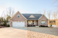 140 Neal Pointe Dr. Chesnee SC, 29323